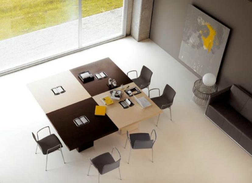 Benvenuto in mobili per ufficio - Centrufficio - Rovigo Venezia